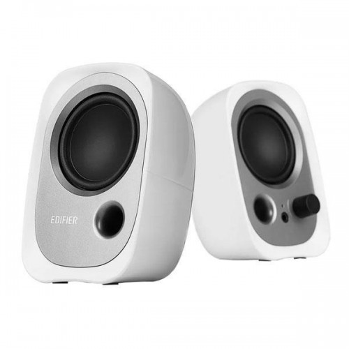 Edifier R12U USB powered Multimedia speaker