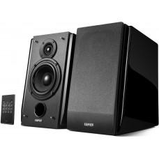 Edifier R1850DB Bluetooth Bookshelf Speaker