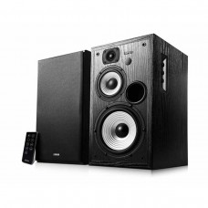 Edifier R2730DB Studio Monitor Bluetooth Black Speaker