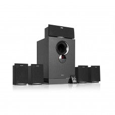 Edifier R501BT Versatile 5.1 Bluetooth Speaker