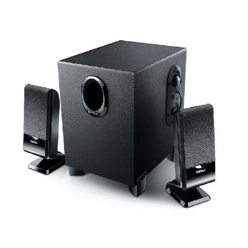 Edifier R88 Multimedia Speaker