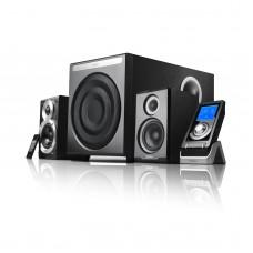 Edifier S530D Multimedia Speaker