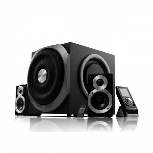 Edifier S730D Multimedia Home Theater