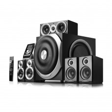 Edifier S760D 5.1 Home Theatre Speaker System