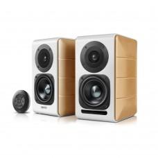 Edifier S880DB Hi-Res Bluetooth Bookshelf Speaker