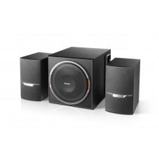Edifier XM3 2.1 Multimedia Speaker