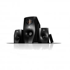 XTREME E208BU Bluetooth Speaker