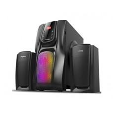 XTREME E292BU Bluetooth Speaker