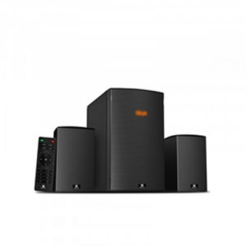 Xtreme E365BU 2:1 Speaker