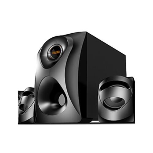 XTREME E374BU Bluetooth Speaker