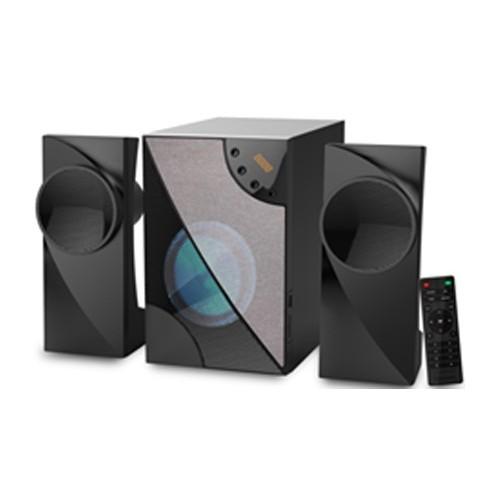 XTREME E380BU Bluetooth Speaker
