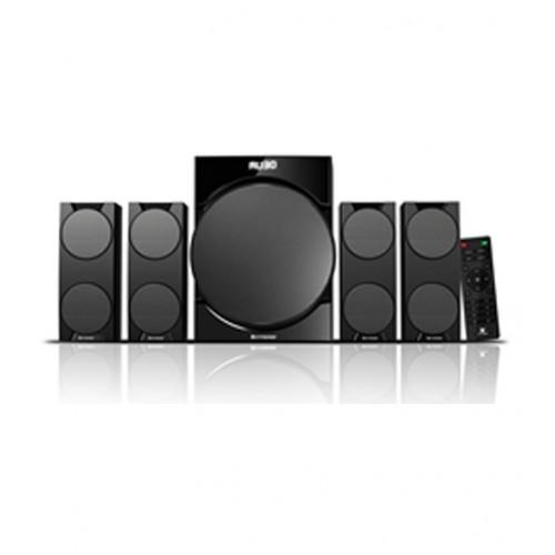 XTREME E400BU Bluetooth Speaker