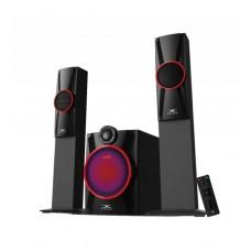 XTREME E620BU Bluetooth Speaker