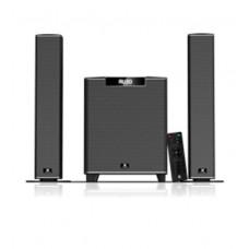 XTREME E621BU Bluetooth Speaker