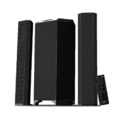 XTREME E626BU Bluetooth Speaker