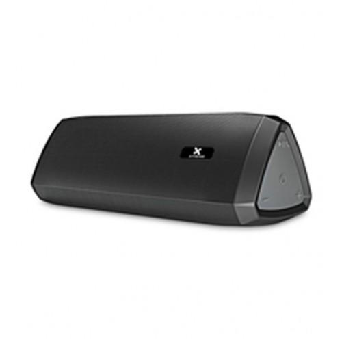 Extreme E70 BT (C) 1:0 Speaker