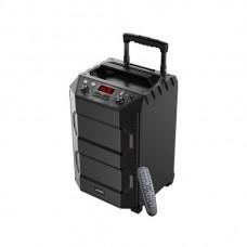 F&D T5 Trolley Wireless Portable Bluetooth Speaker