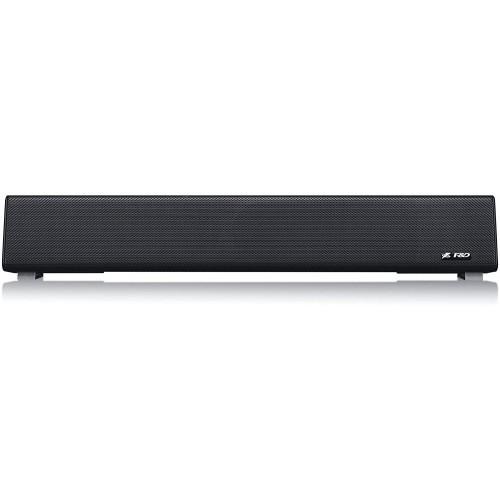 F&D E200 Plus Sound Bar Bluetooth Speaker