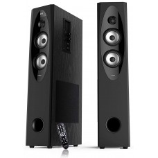 F&D T60X Tower Bluetooth Speaker