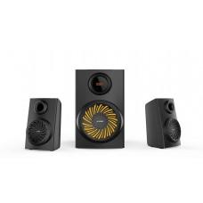 F&D F190X Bluetooth 2.1 Multimedia Speaker
