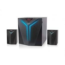 F&D F560X Bluetooth 2:1 Multimedia Speaker