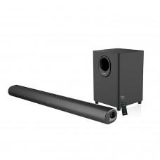 F&D HT-330 Soundbar Bluetooth Speaker