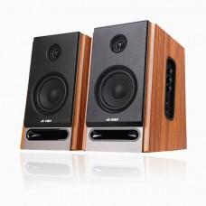 F&D R27BT Multimedia Bluetooth Speaker