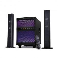 F&D T-200X 2:1 Bluetooth Soundbar