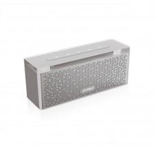 F&D W15 Portable Bluetooth Speaker