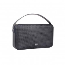 F&D W19 Portable Bluetooth Speaker