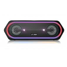 F&D W40 Portable Bluetooth Speaker