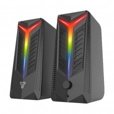 Fantech GS301 Trifecta RGB Bluetooth Gaming Speaker