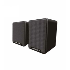 Fantech GS733 Gaming Speaker