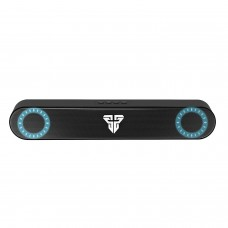 Fantech Resonance BS150 Bluetooth Gaming Speaker