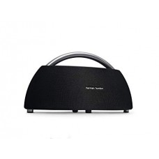 Harman Kardon GO + Play Portable Bluetooth Speaker