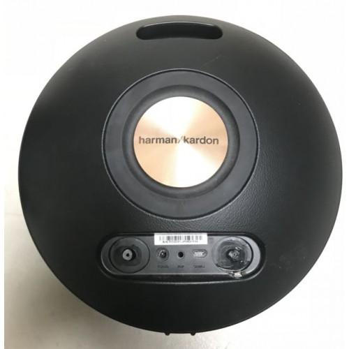 Harman Kardon ONYX Studio 2 Portable Bluetooth Speaker
