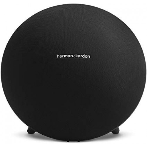 Harman Kardon ONYX Studio 4 Portable Bluetooth Speaker