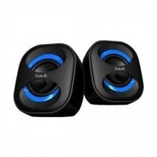 Havit HV-SK430 USB 2.0 Speaker