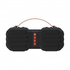Havit HV-SK802BT Portable 2:0 Bluetooth Speaker