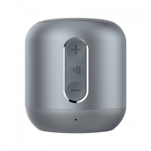 Havit M89 Mini wireless speaker
