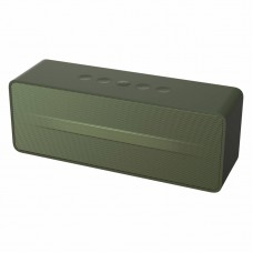 HAVIT M67 Multifunction Bluetooth Speaker