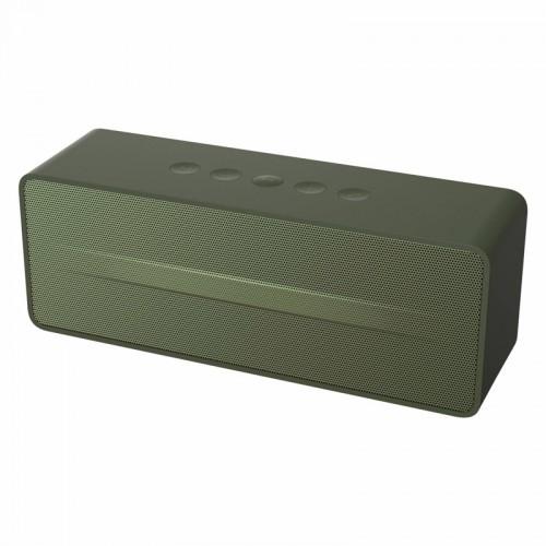 HAVIT M67 Multifunction Bluetooth Speaker