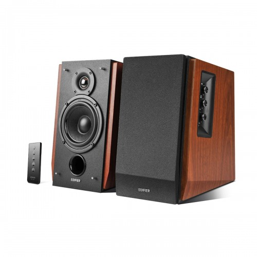 Edifier R1700BT Bluetooth Bookshelf Speaker