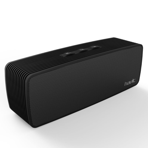 HAVIT HV-SK570BT Multi-function Bluetooth Speaker