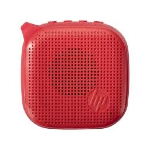 Hp Mini Bluetooth Speaker 300 Price In Bangladesh