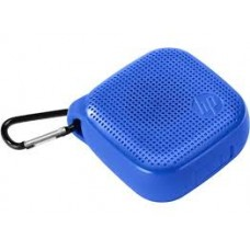 HP Mini Bluetooth Speaker 300