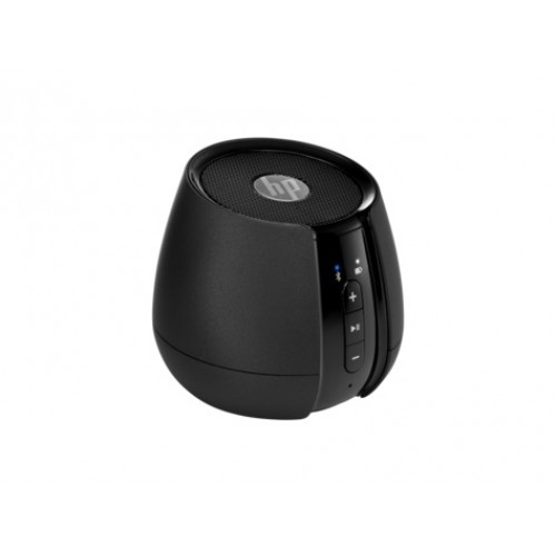 Hp S6500 Bluetooth Wireless Speaker Price In Bangladesh