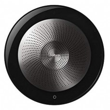 Jabra Speak 710 Speakerphone HD Audio Conference Up to 6 People and Bluetooth Speaker