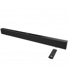 JBL Cinema SB110 2.0 Channel Soundbar with Built-in Subwoofer