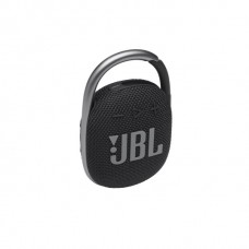 JBL Clip 4 Portable Bluetooth Speaker